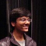 Sumedh Sachdev