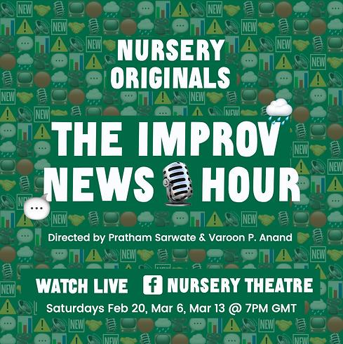 Improv-News-Hour-Creatives-2.png