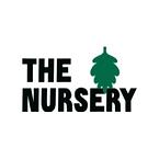 The Nursery Theatre