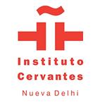 Instituto Cervantes Nueva Delhi