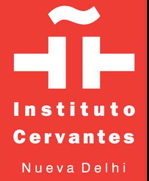 cervantes-logo_edited.png