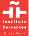 cervantes-logo_edited.png