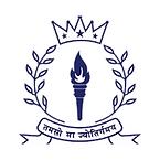 St. Mary's School Delhi