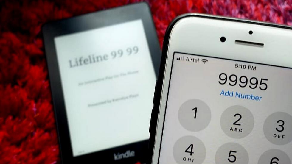 Lifeline-99-99-Photos-5.png