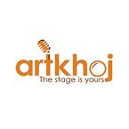 Artkhoj India