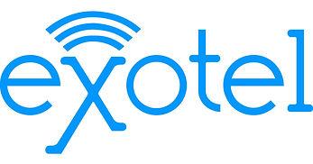 Exotel_Logo.jpeg