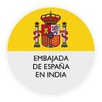 Embassy of Spain in India