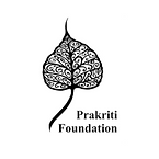 Prakriti Foundation