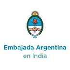 Embassy of Argentina in India