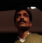 Anoop Gupta
