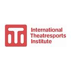 International Theatresports Institute