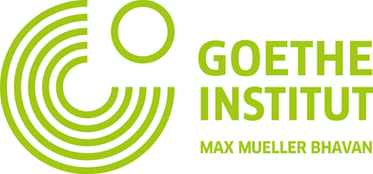 GI_MMB_horizontal_green_sRGB_neu.png