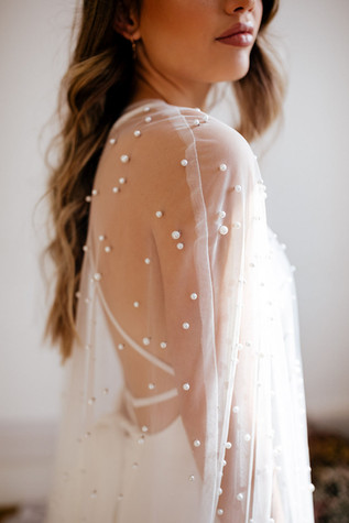Willow Cape