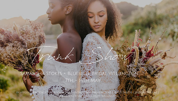 Trunk Show (4).png