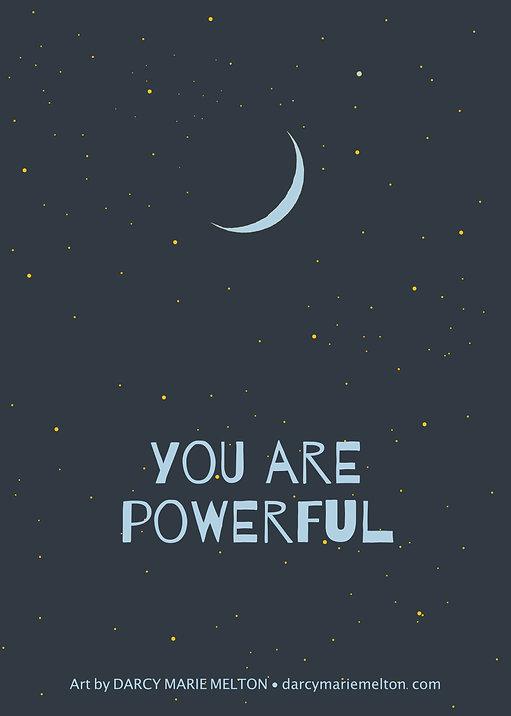 You Are Powerful ecard.jpg