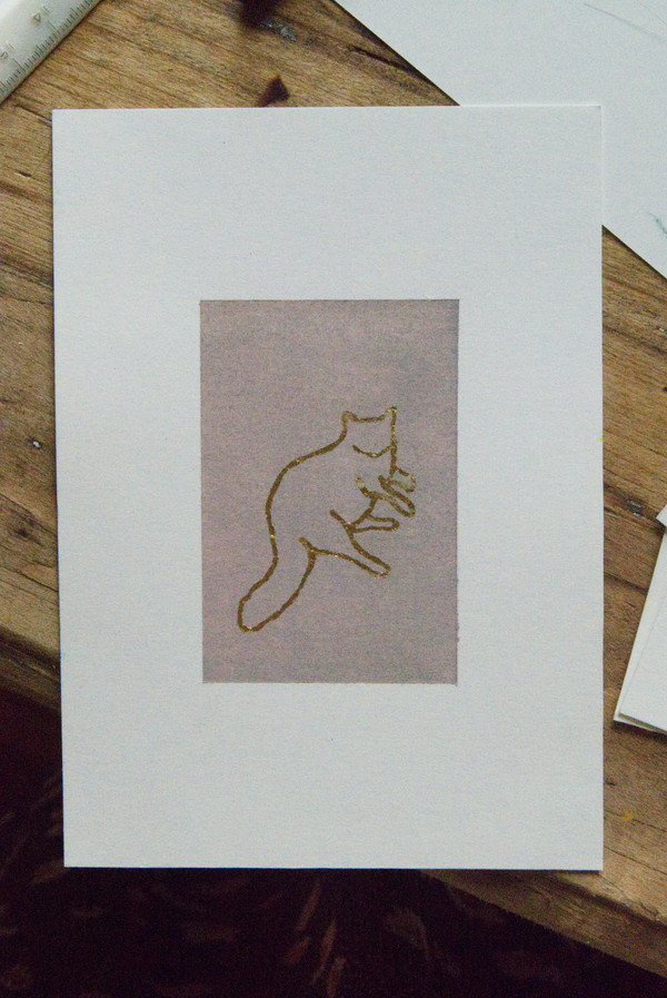 gold cat pink box 2.jpg