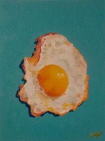 Egg 1.jpg