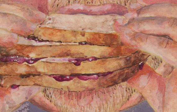 unemployed sandwich detail.jpg