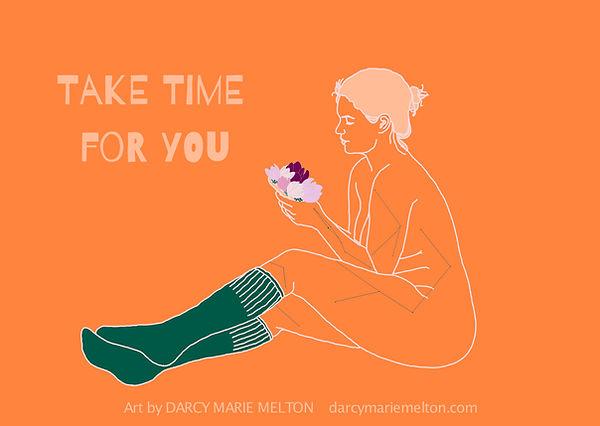 Take Time For You Ecard.jpg
