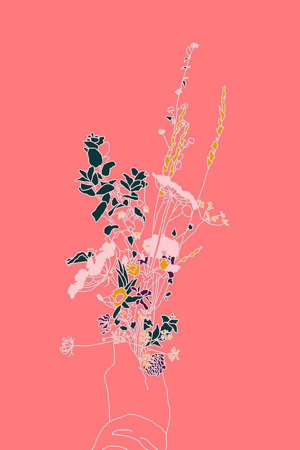 flowers 1 copy.jpg