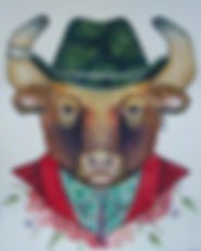 american bull.jpg