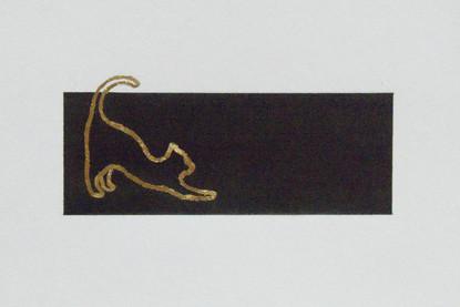 gold cat on black 2.jpg