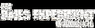 WIT Transparant bajes logo.png