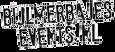 Logo Bijlmerbajes Events.png