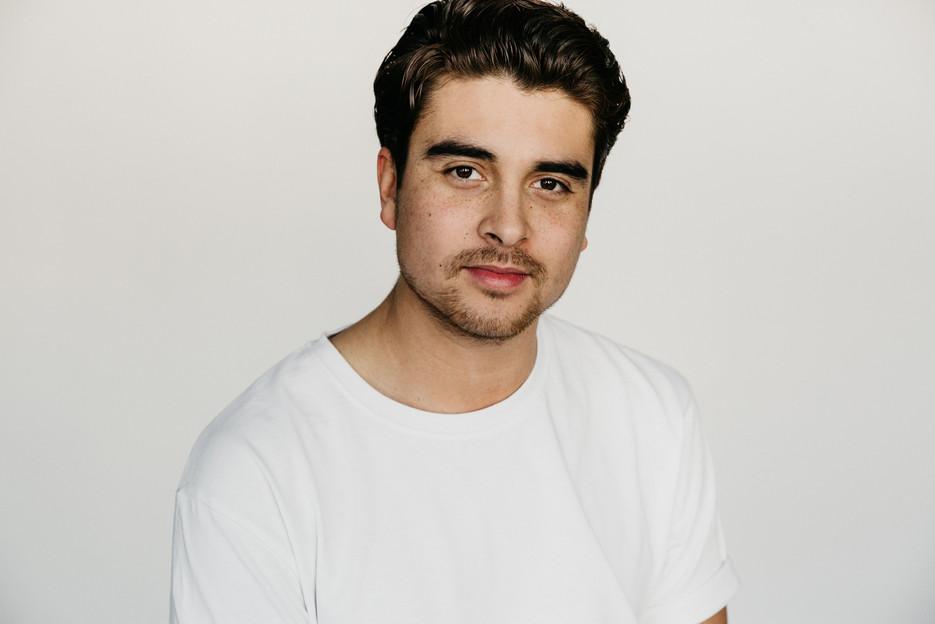 Max van Waard - Portrait 2.JPG