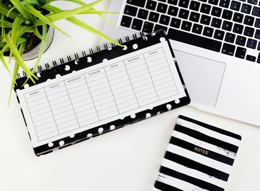 Prosessorientert planlegging - før du går i gang med prosessen