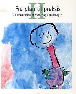 Fra plan til praksis del 2_kari-pape