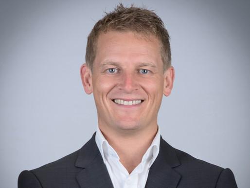 Velkommen til Webinar med Lars Grimstad