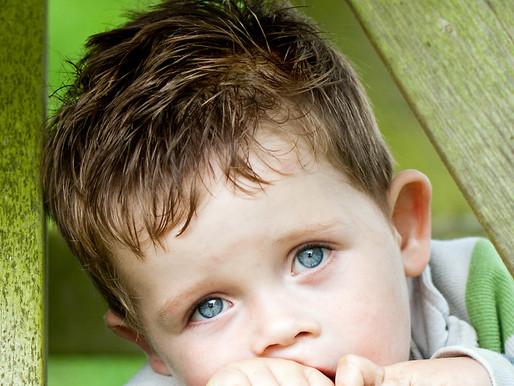 Hva trenger dere som foreldre å vite om forebyggende arbeid mot utestenging og mobbing i barnehagen?