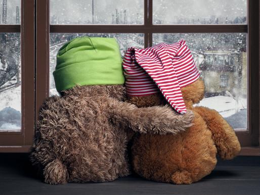 Mobbing i barnehagen - ny barnehagelov skal bidra til at ingen barn stenges ute!