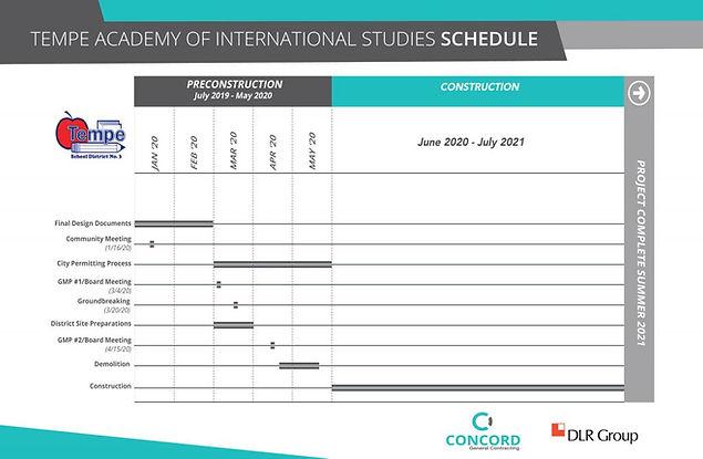 Schedule-Board_24x36-1024x669.jpg