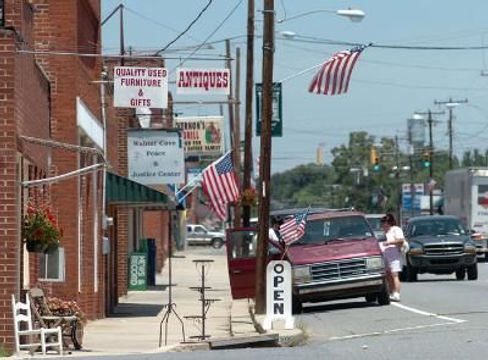 pawn-shop-walnut-cove-nc.jpg