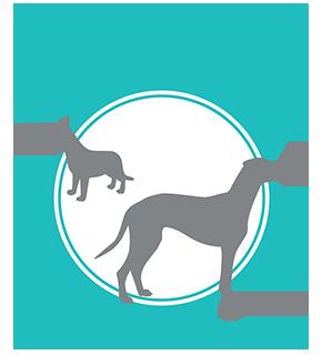 "Clean up Atlanta: DIRTY WORK Dog Waste Removal Service Marks ""Pooper Scooper Week"" April 1"