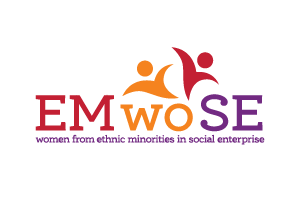 EMwoSE - Empowering women from Ethnic Minorities in Social Enterprise