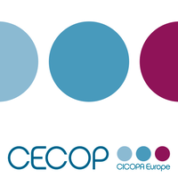 CECOP report on Social Enterprises Laws in Europe.
