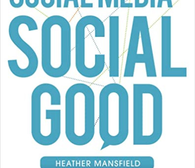 SERI Recommends: Social Media for Social Good