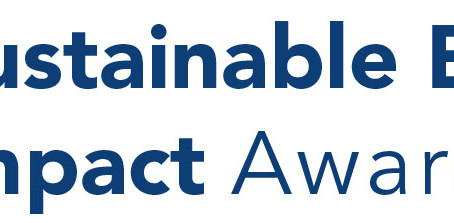 Sustainable Business Impact Awards