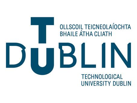 TU Dublin launch New Social Enterprise Module