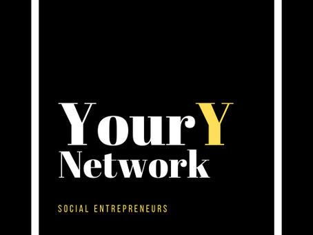 Meet Leyla Karaha: Founder of YourY Network