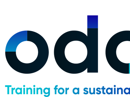 MODOS Mentoring and MODOS Innovation Award