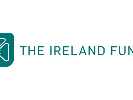 The Ireland Funds- Heart of the Community Fund