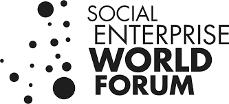 Social Enterprise World Forum 2021 Event News