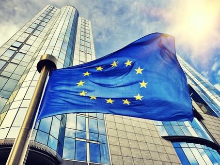The Toledo Declaration: Another Positive Step for Social Enterprise