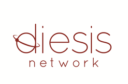 2 Irish Social Enterprise Case Studies in Diesis Network Seedings Report