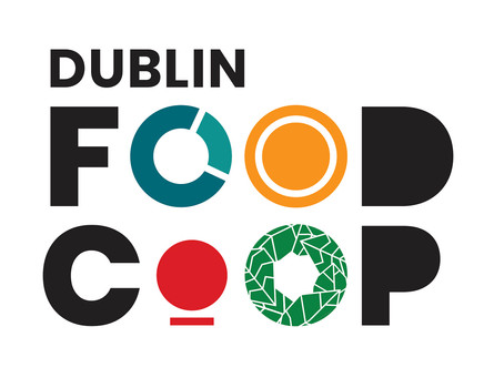 Dublin Food Co-op Community Development Programme