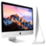 ALFUR_computadores_venta_rancagua_apple_mac_notebook_laptop_tecnologia_mejor_precio_8JPG_edited.jpg